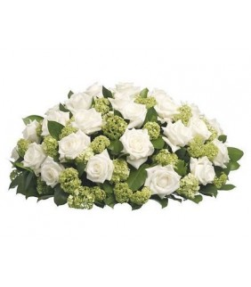 Heartfelt Remembrance