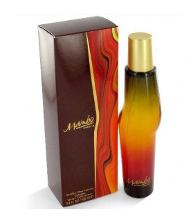 Mambo Cologne for Men