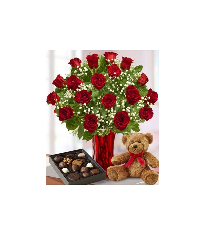 Send Lovers\u2019 Flower Gift Special for Valentine\u0027s and Love Uganda