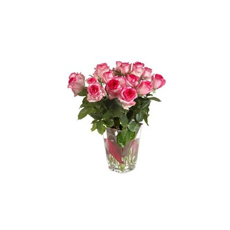 Special Friendship Flowers