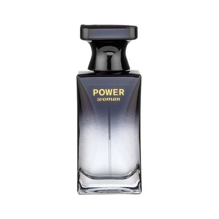POWER WOMAN  50ML