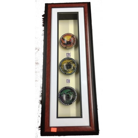 Diana Wall hanging Special Craft Gift